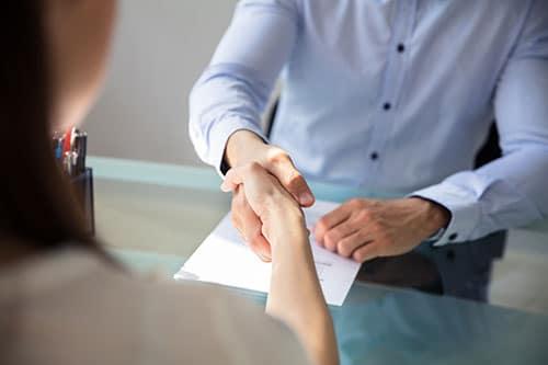 Stellenangebote für Fachkräfte